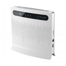 4G Wi-Fi LTE роутер Huawei B593u-12 (Киевстар, Vodafone, Lifecell)