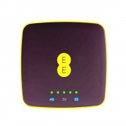 4G Wi-Fi LTE роутер Alcatel ee40 (Киевстар, Vodafone, Lifecell)