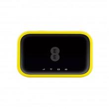 4G Wi-Fi LTE роутер Alcatel ee70 (Киевстар, Vodafone, Lifecell)