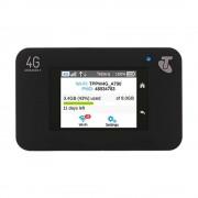 4G LTE роутер Netgear 790s (Киевстар, Vodafone, Lifecell)