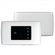 4G Wi-Fi LTE роутер ZTE MF920W+ (Киевстар, Vodafone, Lifecell)